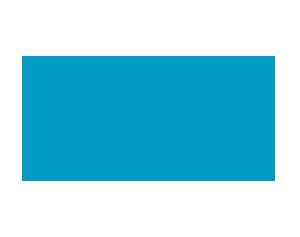 Logo Ocean Conservancy