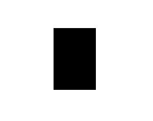 Logo The Energy Coalition