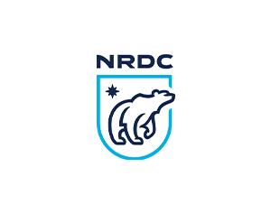 nrdc1